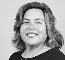 Veronica McMillan