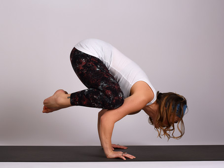 How Can Yoga Benefit Your Life?