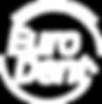 Logo Eurodent+.png