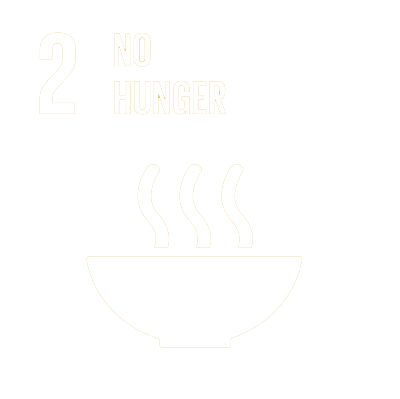 nohunger.png