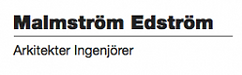 Malmström-Edström-Logga-EPS-250x84.png