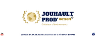 JOUHAULT PRODUCTION