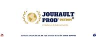JOUHAULT PRODUCTION