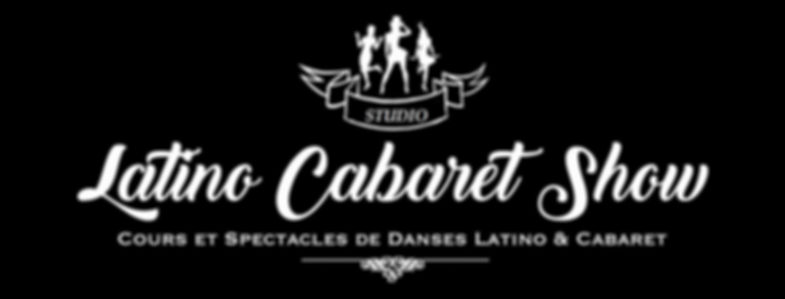 cours de salsa pollestres perpignan studio dance