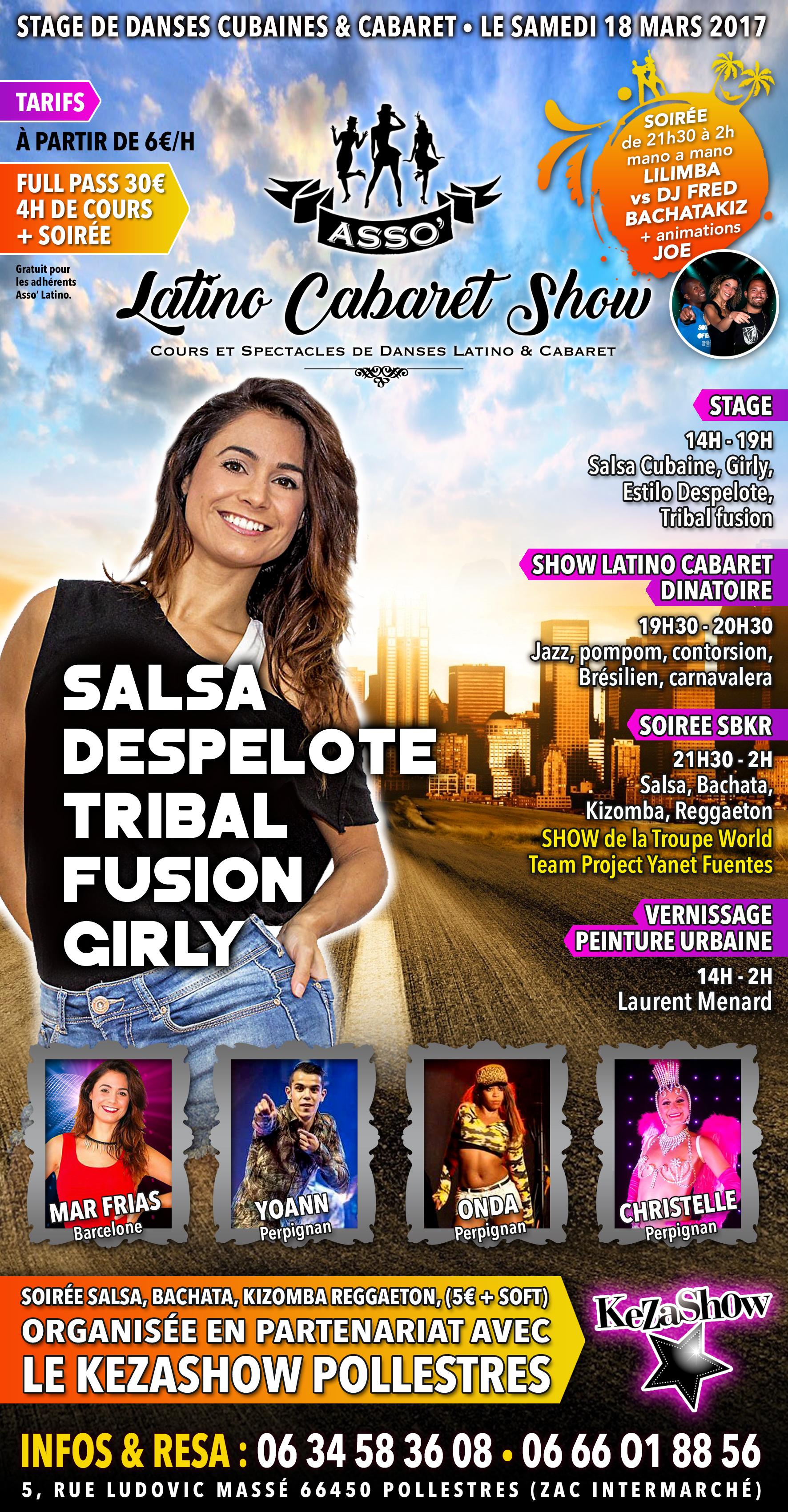 Flyer_Soirée_asso_Latino_Final