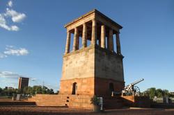 Honoured Dead Memorial (27)