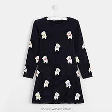 mochi baby dress.jpg