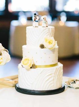 Martine wedding cake.jpg