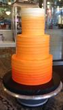 orange ombre.jpg