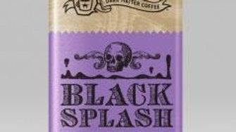 Black Splash 64% Bar
