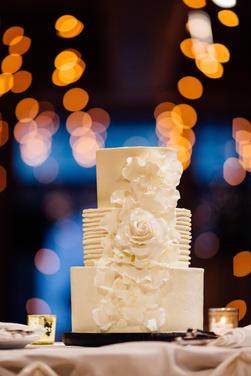 pham cake 2.jpg