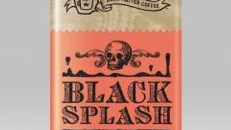 Black Splash 41% Bar