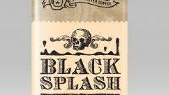 Black Splash 35% Bar