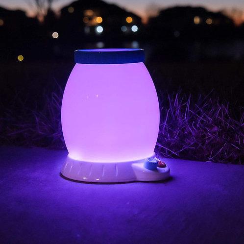 Buggy Light