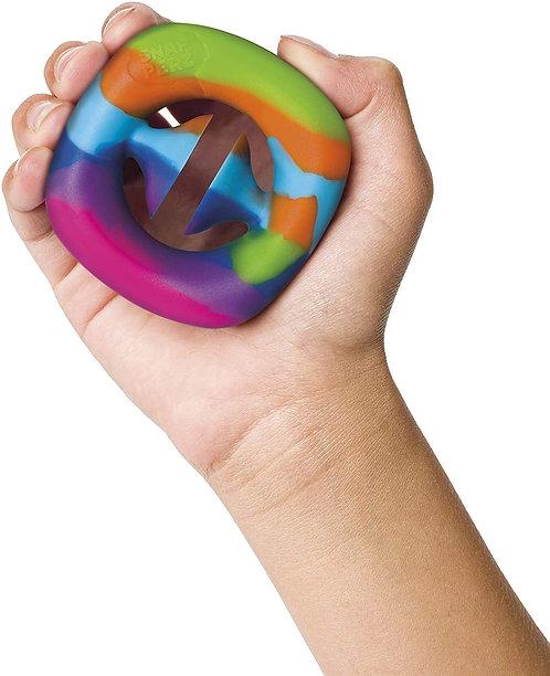 Snapperz Rainbow
