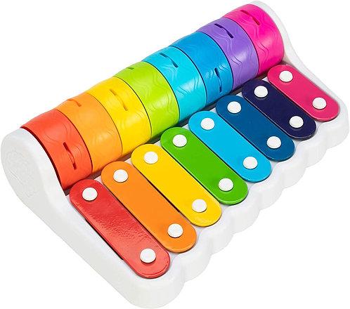 Rock N'Roller Piano