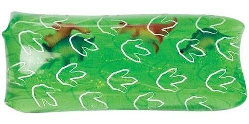 Dino Water Snake
