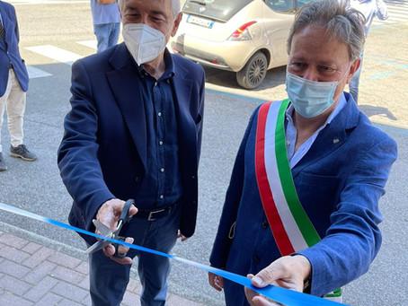 Spigas Clienti apre nuovi Punti Assistenza e arriva ad Aulla, in Toscana
