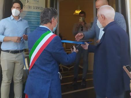 Nuove aperture per Spigas Clienti, che arriva anche in Toscana