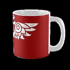 Logo-Mug.png