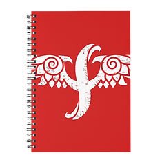 Logo-Notebook.png