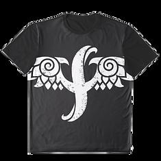Shirt-T-Black-BigBird.png