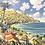 Thumbnail: Across Lower Bay