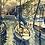 Thumbnail: The Quai II, St. Barth's