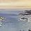 Thumbnail: Sunset across Friendship Bay II