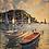 Thumbnail: Dive Boats, Gustavia, St. Barth's