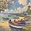 Thumbnail: Britannia Bay, Mustique