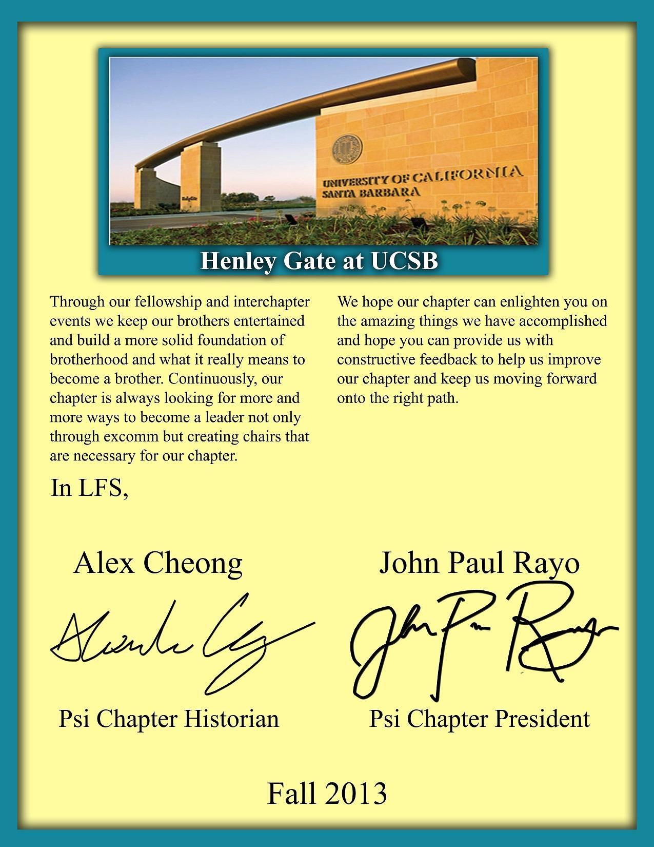 4 Introduction p 2.jpg