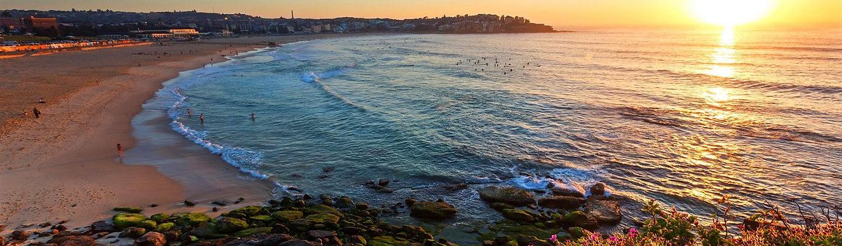 Bondi-Beach-Sunrise-DNSW.jpg