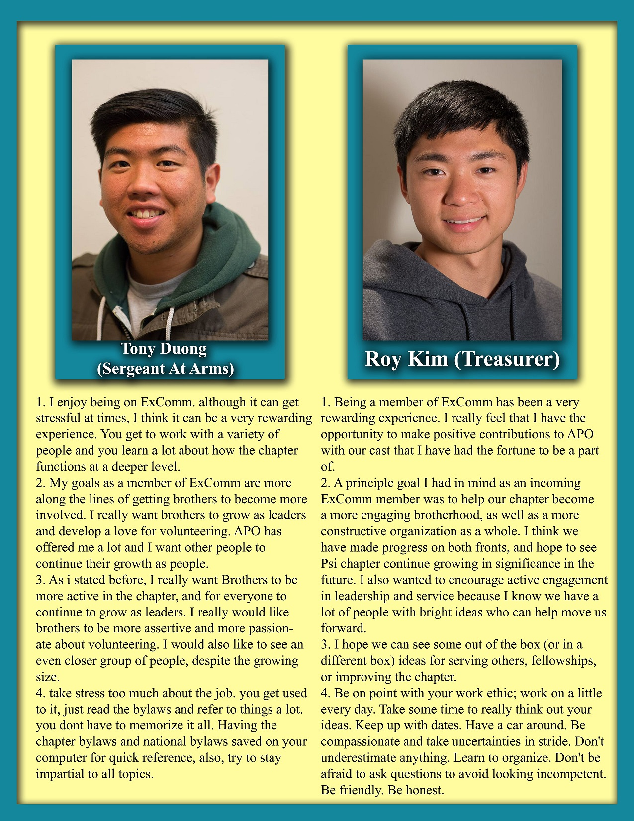 9 EXCOMM Interviews p 5.jpg