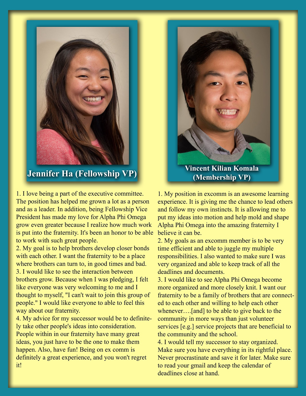 8 EXCOMM Interviews p 4.jpg