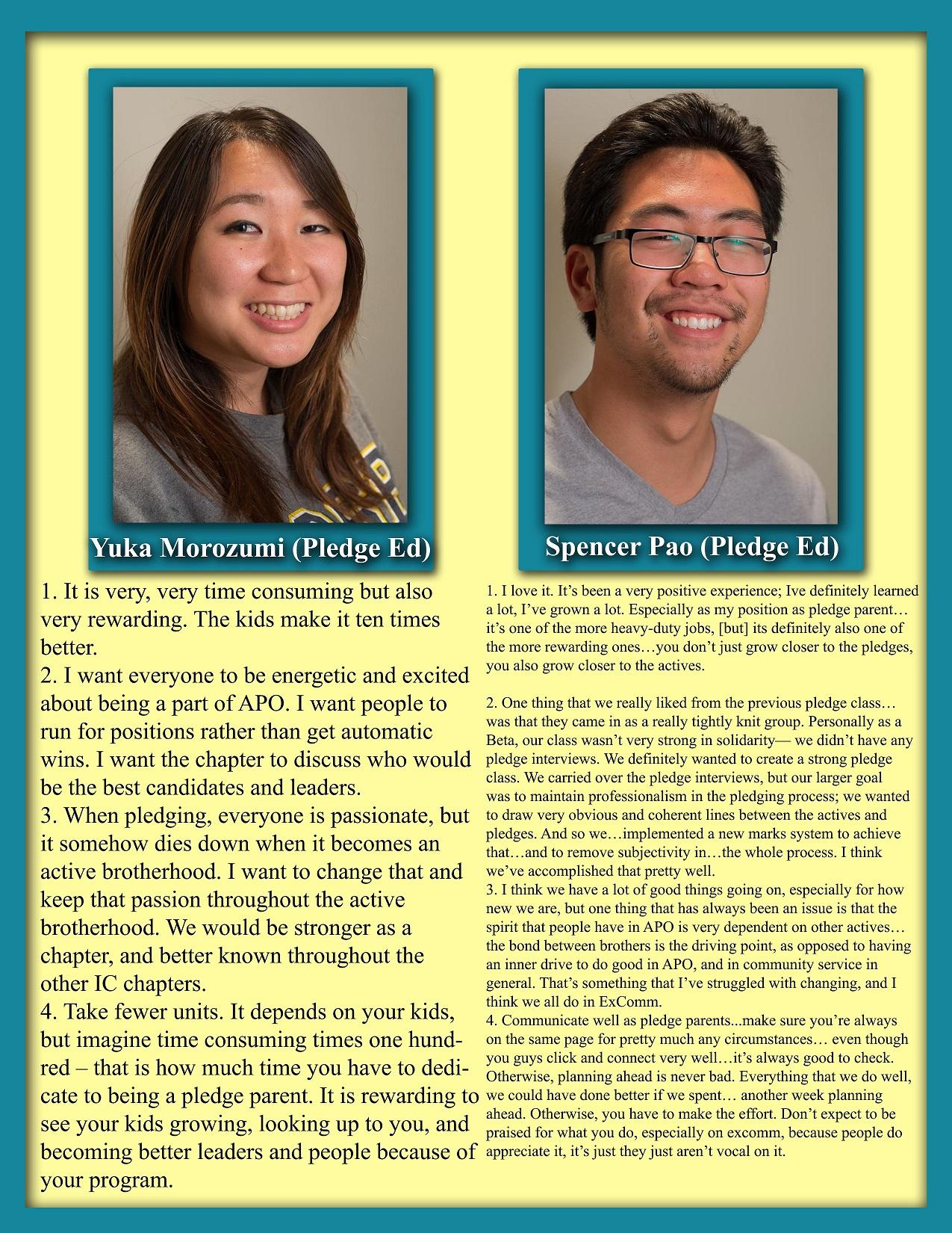 7 EXCOMM Interviews p 3.jpg