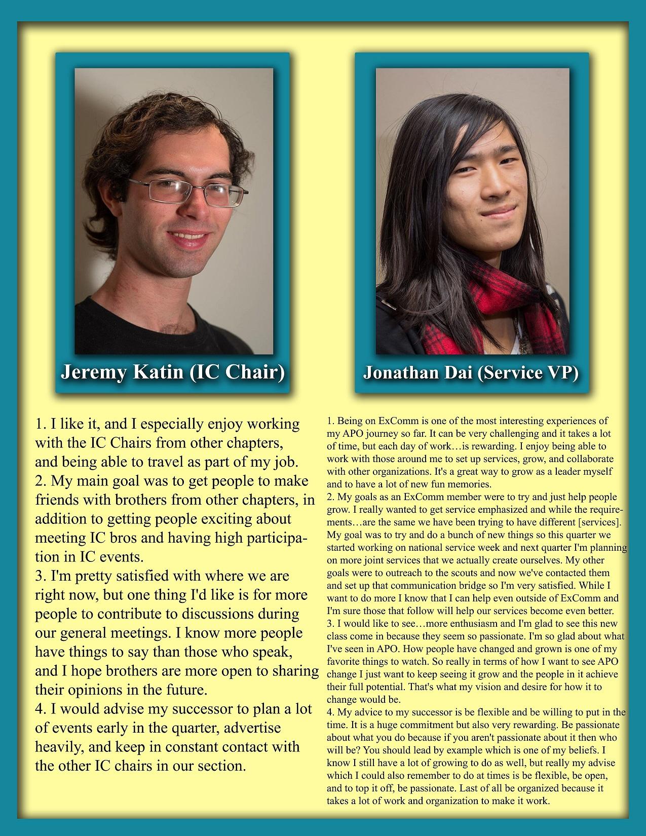 10 EXCOMM Interviews p 6.jpg