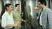 WATCH: A Look Inside A Philippine Craft Beer Brewery