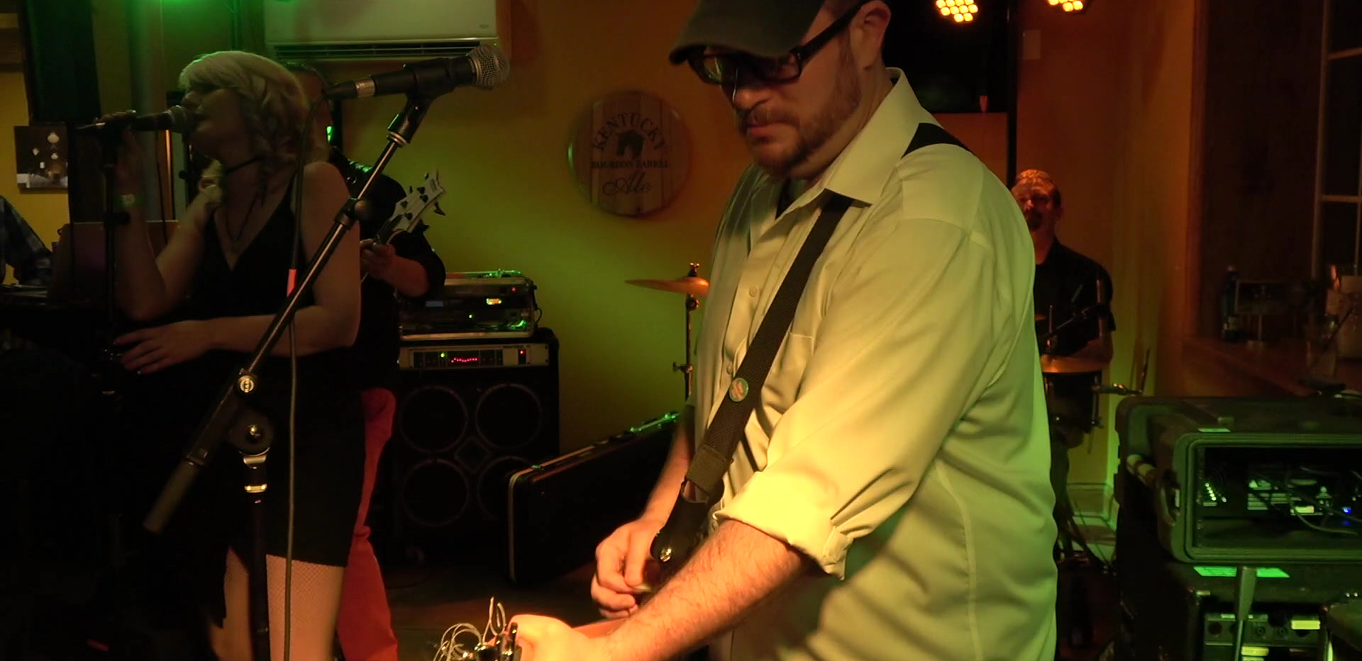 minds eye band demo v1.mov