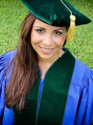 Dr. Dianne Frankel