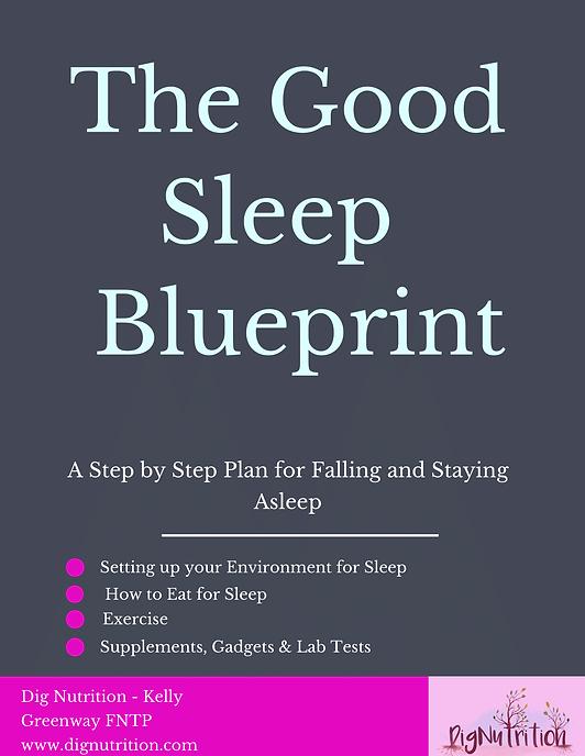 Good Sleep Blueprint-3-01.png