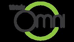 Omni_New_Product_Med_v3 (1).png