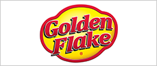 activity_GoldenFlake.png