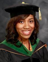 Dr. Danielle Craigg