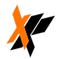 Xtreme%20Kleen%20New%20Logo_edited.png