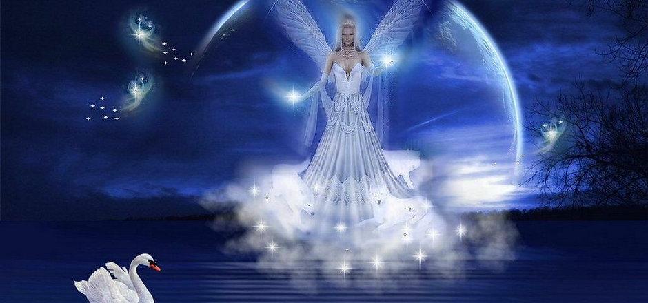 1581997742_beautiful-angels_vsthemes_ru-