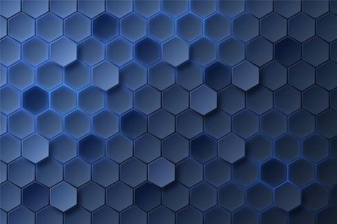 gradient-hexagonal-background_52683-61354.jpg