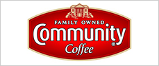 activity_CommunityCoffee.png