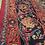 Thumbnail: Signed Mashad Carpet