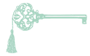 Transparent LIGHT GREEN key.png